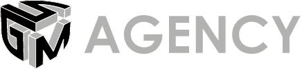GSMagency Логотип